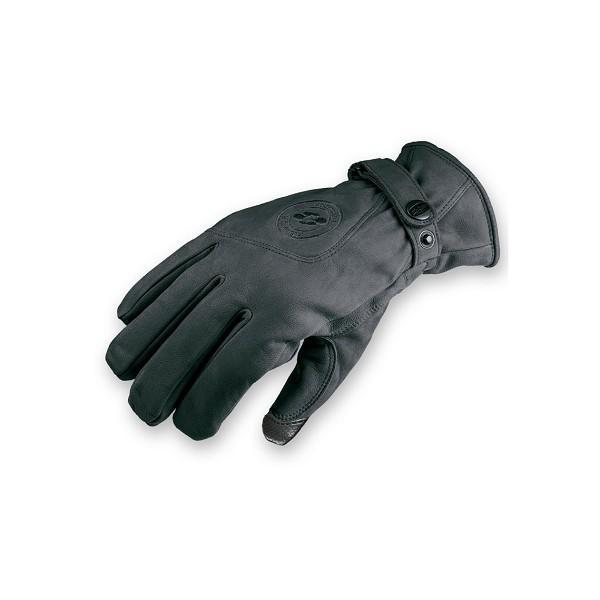 Garibaldi URBE Mens Vintage Winter Gloves