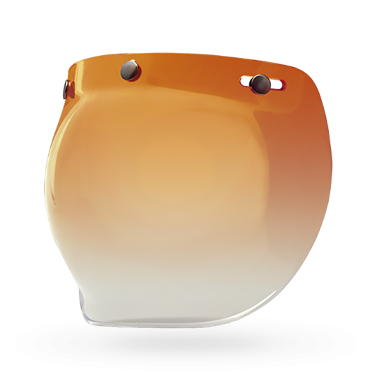 bell-custom-500-classic-street-helmet-3-snap-bubble-shield-amber-gradient-fl