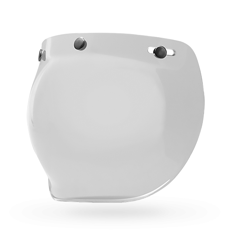 bell-custom-500-classic-street-helmet-3-snap-bubble-shield-clear-fl