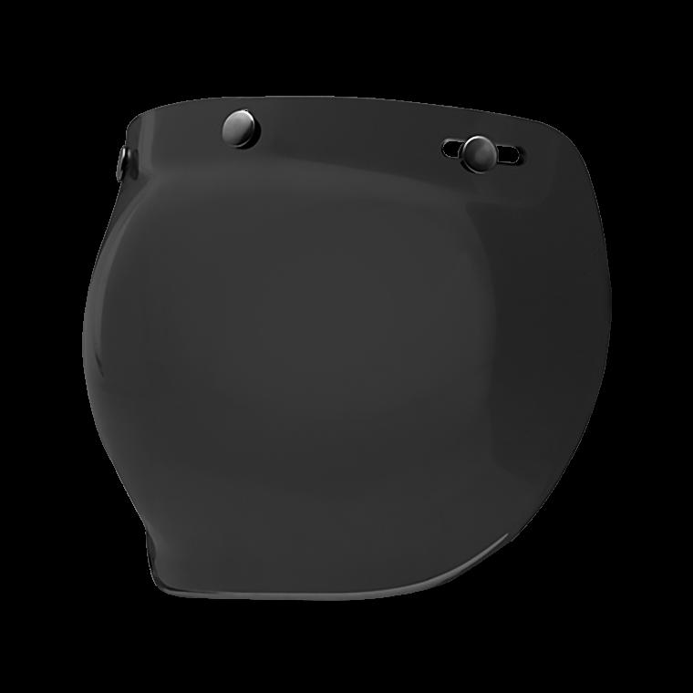 bell-custom-500-classic-street-helmet-3-snap-bubble-shield-dark-smoke-fl