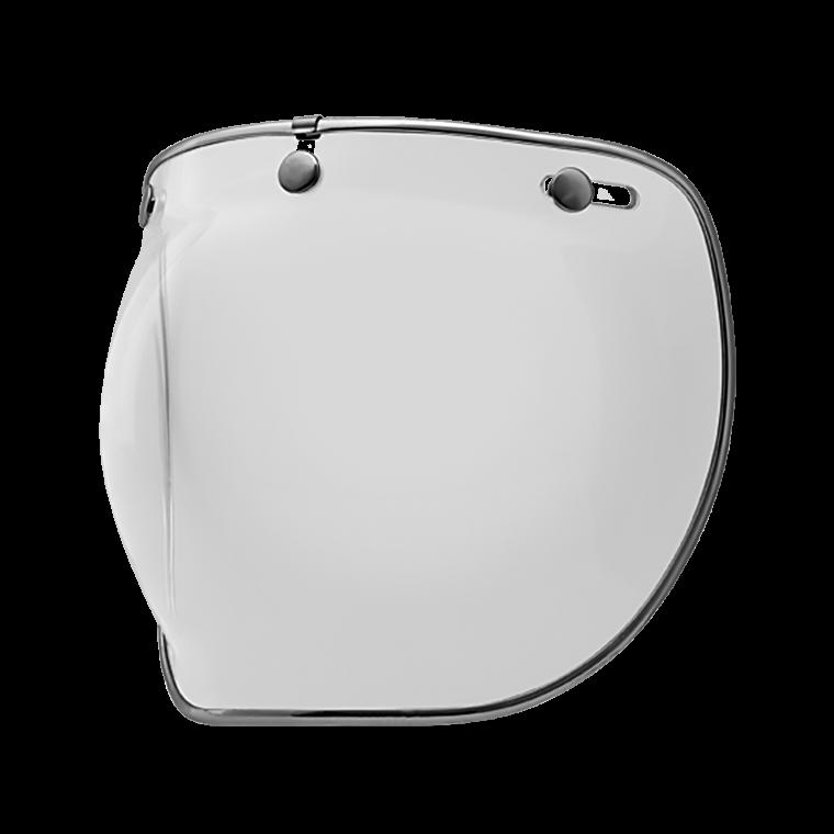 bell-custom-500-classic-street-helmet-3-snap-deluxe-bubble-shield-clear-fl