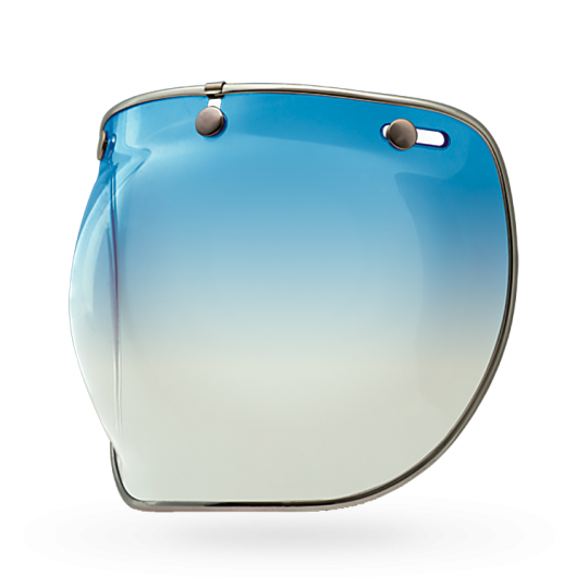 bell-custom-500-classic-street-helmet-3-snap-deluxe-bubble-shield-ice-blue-gradient-fl