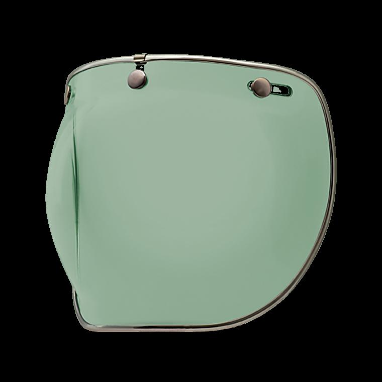 bell-custom-500-classic-street-helmet-3-snap-deluxe-bubble-shield-mint-fl