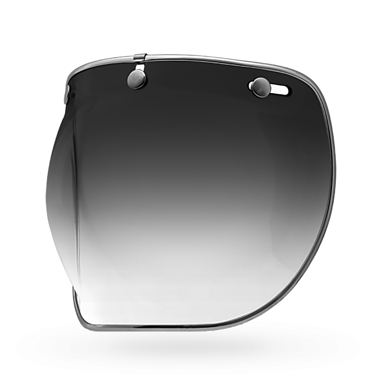 bell-custom-500-classic-street-helmet-3-snap-deluxe-bubble-shield-smoke-gradient-fl_1
