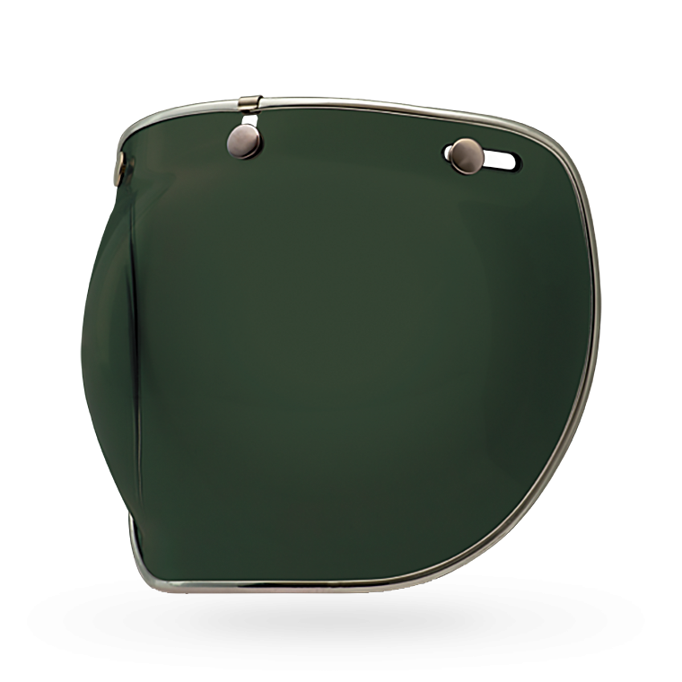 bell-custom-500-classic-street-helmet-3-snap-deluxe-bubble-shield-wayfarer-green-fl