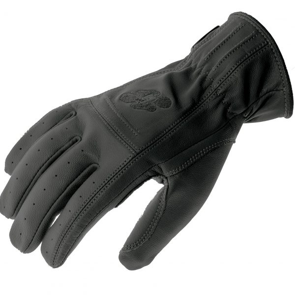 Garibaldi Vega Ladies Vintage Summer Urban Touring Gloves